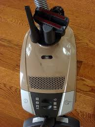 Kansas can sound travel through a vacuum images 75 best vacuums images vacuums vacuum cleaners and jpg