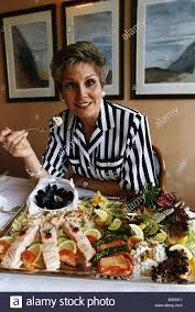 programme cuisine tv angela rippon tv presenter and newsreader appearing on the health