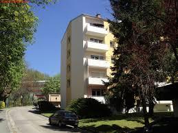 Wohnung Mieten Bad Oldesloe Single Wohnungen Graz Treffen Wien Frau