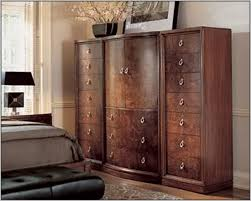Thomasville Bedroom Furniture Discontinued Thomasville Bedroom Furniture 1960s Furniture Home Decorating