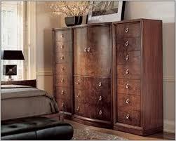 thomasville bedroom furniture 1960s furniture home decorating
