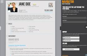 Online Resume Creator Free by Review Purzue Resume Builder The Nerdy Socialite