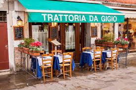 how to pronounce consonants in italian