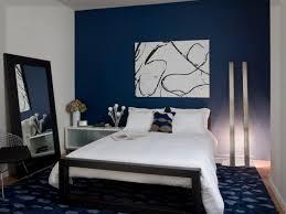 Blaues Schlafzimmer Blaues Schlafzimmer 06 Wohnung Ideen