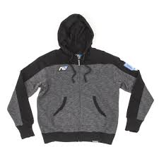 mass effect andromeda ai zip up hoodie small slickdeals net