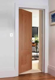 modern contemporary doors 17 best pintu rumah images on pinterest oak doors internal