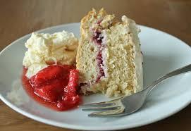 victoria sponge cake recipe with all purpose flour best cake 2017