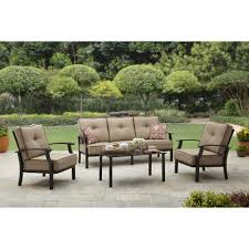 Patio Furniture Sets Under 200 - patio extraordinary patio sets under 200 cheap furniture