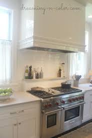 484 best nashville interior designs images on pinterest