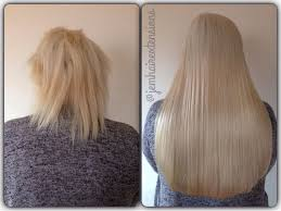 hair extensions az loop hair extensions before and after stylish hairstyles photo