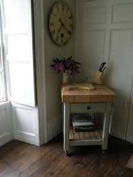 painted bedroom furniture bespoke bookcases handmade kitchens