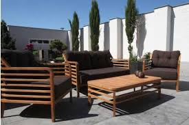 Make Your Own Wood Patio Chairs by Stunning Outdoor Sofa Wood Make Your Own Wood Patio Furniture 5