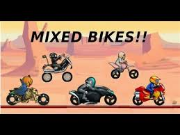 bike race all bikes apk bike race pro v3 9 new update the gamer tips gamers tips