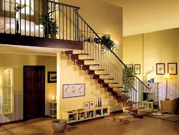 Small Home Renovations Apartments Appealing Space Saving Stairs Designs For Small Homes