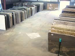 Laminate Flooring Topps Tiles Topps Tiles Tile And Floors On Pinterest Idolza