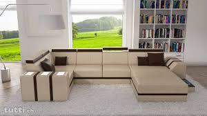 grand canape d angle cuir grand canapé d angle en cuir au choix fabrication europe vaud