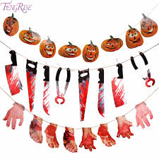 kids halloween party clipart compare prices on halloween party banners online shopping buy low