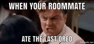 Oreo Memes - funny memes gif funny memes oreo discover share gifs