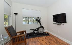 Laminate Flooring Osborne Park Lakewood Ranch Greenbrook Home At 15409 Lemon Fish Dr