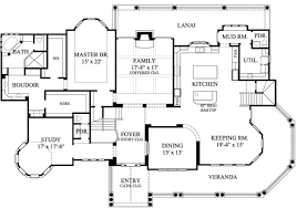 Floor Plans With 3 Car Garage Victorian With 3 Car Detached Garage 67088gl Architectural