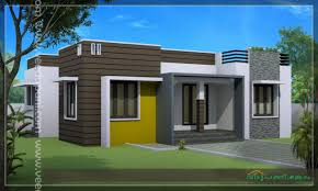 Free Modern House Plans by Shining Design 1 Modern House Plans Low Budget Plan Mudroom Plans