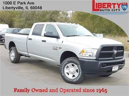 ram tradesman new ram tradesman ram tradesman ram in highland