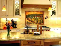 unique kitchen decor ideas unique kitchen decor kitchen wall decor ideas kitchen wall