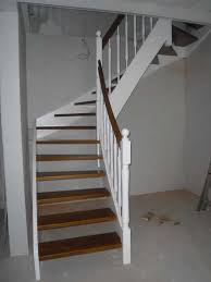 holz treppen holztreppen treppe 45