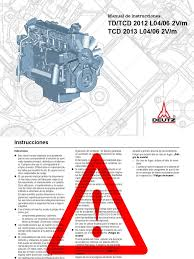 gates industrial manual belt mechanical mechanical engineering