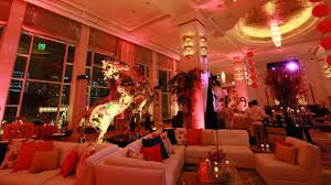 New Year Decorations For Restaurant by The Peninsula Chicago Moment Chinese New Year 2014 Horses 1 Ashx Mw U003d1196