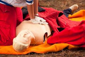 cpr first aid bloodborne pathogens fort wayne in