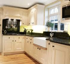 L Kitchen Designs 35 Best Idea About L Shaped Kitchen Designs Ideal Kitchen