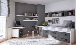 Teen Boys Bedroom Ideas by Colorful Room Ideas Cool Teen Boys Bedroom Ideas Coolest Bedrooms