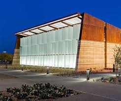 architectural design trends metal architecture