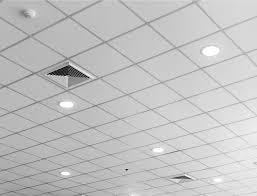 pannelli controsoffitto 60x60 pannelli per controsoffitti controsoffittature installare