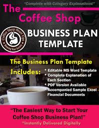 restaurant floor restaurant cafe business plan template floor plan