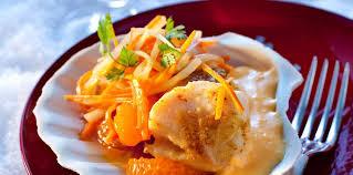 recette de cuisine noel 100 recettes d entrées pour votre menu de noël cuisine actuelle