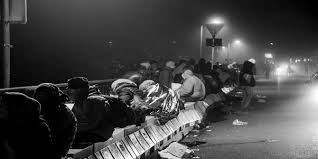 significado de imagenes sensoriales wikipedia book review in permanent crisis ethnicity in contemporary european