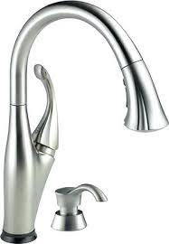 moen boutique kitchen faucet moen kitchen faucet reviews luxurious kitchen faucet reviews
