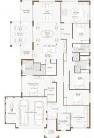 big houses floor plans apartments large house blueprints large house designs nz large