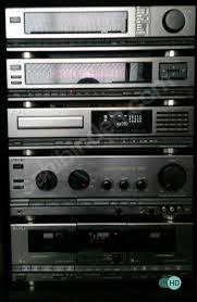 Car Audio Decks 112 Best Audio Hi Fi Images On Pinterest Audiophile Hifi Audio