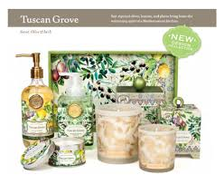 tuscan canisters kitchen tuscan canister cool kitchen canister sets with tuscan canister