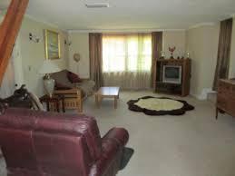 living room renovation living room renovation fooranch