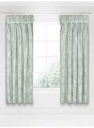 Thomas Sanderson Blinds Prices Sanderson Curtains U0026 Blinds Buy Sanderson Homeware House Of Fraser