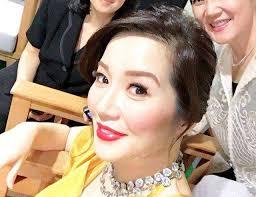 Kris Aquino Meme - kris aquino slams imelda marcos necklace rumors pilipinas popcorn