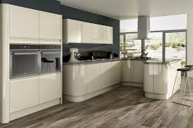 kitchen peel and stick backsplash kits mdf cabinet doors kitchen