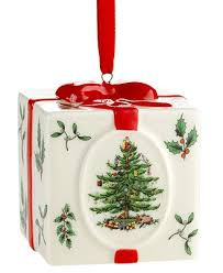 47 best spode tree images on spode