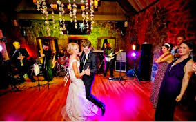 unique wedding reception locations wedding venues wedding reception venues unique venues