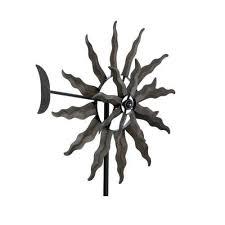 Tuscan Garden Decor 52 Best Garden Tools Baskets U0026 Garden Statues And Decor Images On