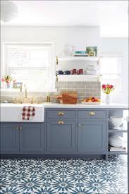 Kitchen Remodels With White Cabinets by Kitchen Vanity Cabinets Kitchen Cabinet Ideas Cabinet Options